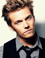 Jake Abel Photoshoot