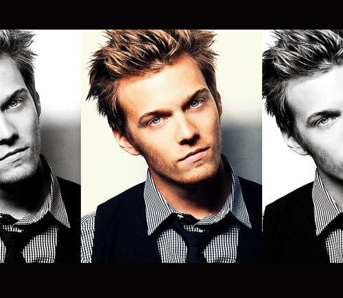 Jake Abel fondo de pantalla containing a business suit and a suit entitled Jake