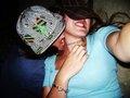 Jenelle& Kieffer<3