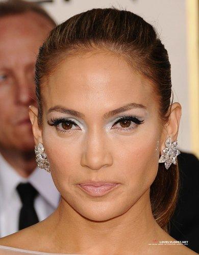 Jennifer @ 68th Annual Golden Globe Awards - Redcarpet and mostra