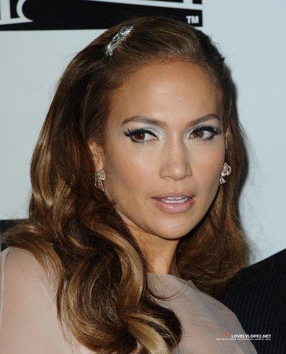 Jennifer @ Fox Searchlight & Weinstein/Relativity Media Golden Globe After Party