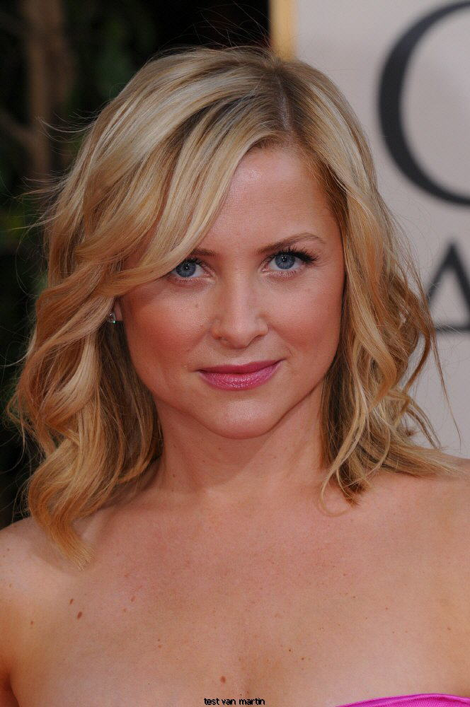 Jessica Capshaw images Jessica Capshaw HD wallpaper and ...