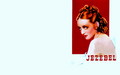 Jezebel - bette-davis wallpaper