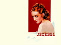 Jezebel - classic-movies wallpaper