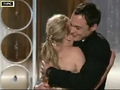 Jim & Kaley - jim-parsons-and-kaley-cuoco photo