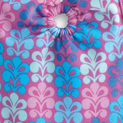 Kanani's সৈকত Outfit, Paddleboard & সীল Set
