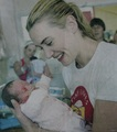 Kate Winslet  - kate-winslet photo