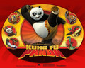 Kung Fu Panda 2 - kung-fu-panda-2 photo