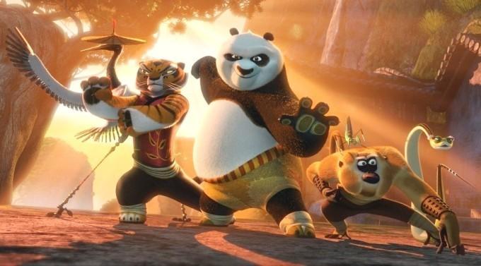 http://images4.fanpop.com/image/photos/18500000/Kung-Fu-Panda-2-pictures-kung-fu-panda-2-18505373-680-377.jpg