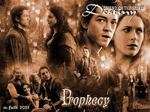 LOTS_season 1_Destiny/prophecy
