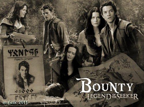 LOTS_season 1_bounty