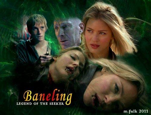 LOTS_season 2_baneling