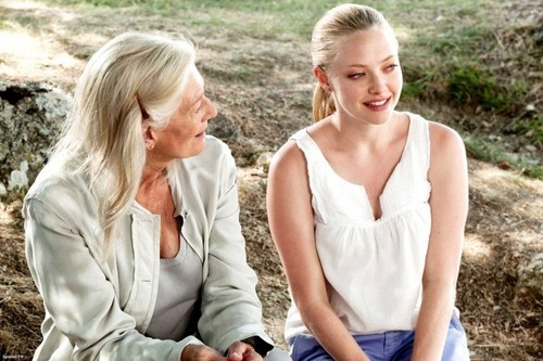 Letters to Juliet Movie Stills