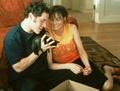 Love and Sex stills - famke-janssen photo