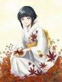Lovey Hinata