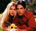 Lucas & Sami - days-of-our-lives photo