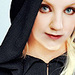 Luna Lovegood Death Eater