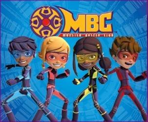 MBC members