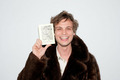 MGG - matthew-gray-gubler photo