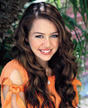 MILEY CYRUS - disney-channel-girls photo
