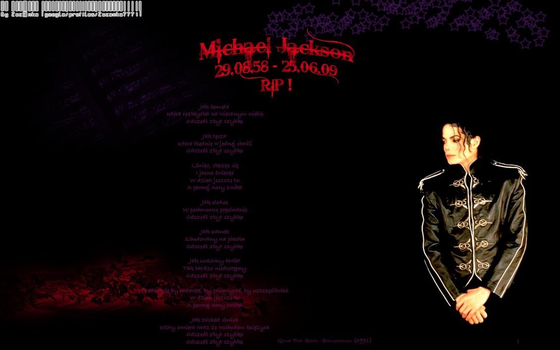 MJ <3 beautiful!!!!<3 :))