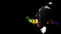 michael-jackson - MJ1020-2 wallpaper
