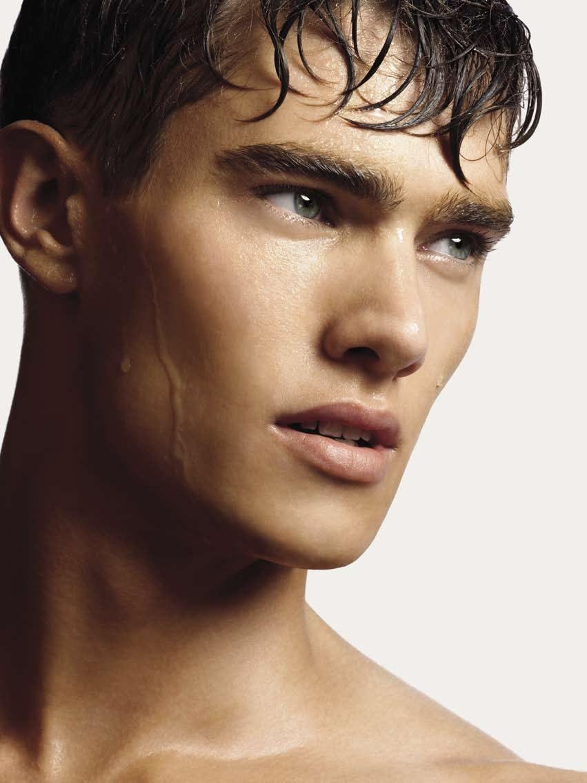 Male Models &nbsp_ And It Doesn&