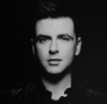 Mark Feehily  - westlife photo