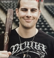 Matt - avenged-sevenfold photo