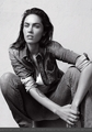 Megan Fox - Emporio Armani Jeans
