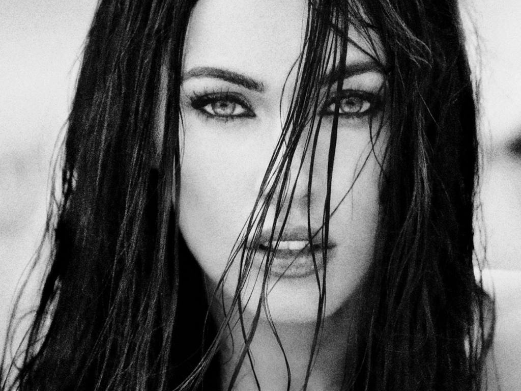 Megan Fox Images Wallpaper HD And Background Photos