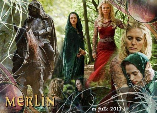 Merlin.Season2.ep12.the fires of idirsholas