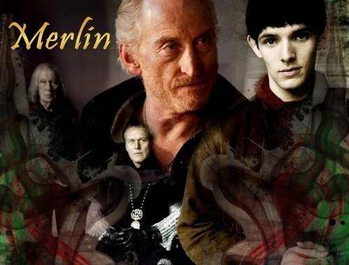 Merlin.Season2.ep7.the witch finder