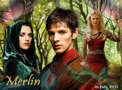 Merlin.Season2.ep8.the sins of the father