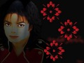michael-jackson - Michael  wallpaper
