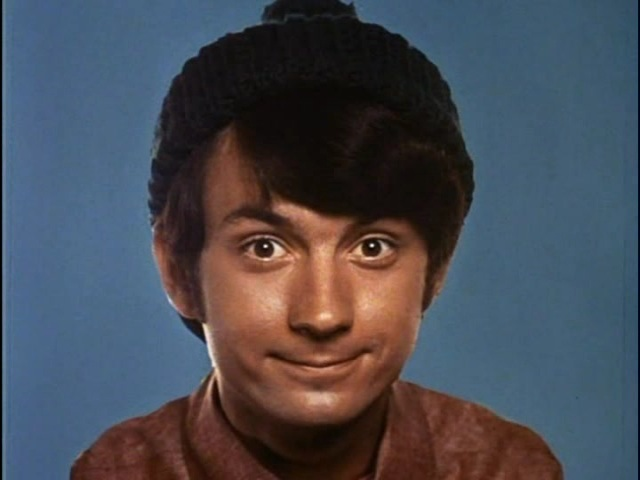 Michael Nesmith First National Band Magnetic South