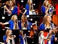 MileyC