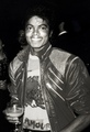 Mj the bestest♥ - michael-jackson photo
