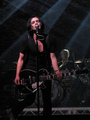 Mr Molko - I love you:*:*:* - placebo photo