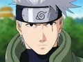 Kakashi Unmasked - benandgwen2009 photo