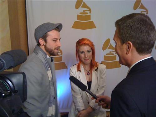 Nashville Grammy Party