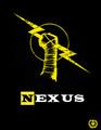New Nexus Logo