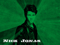 nick-jonas - Nick wallpaper