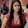 Méli | It's like you feel homesick for a place that doesn't even exist. Nina-nina-dobrev-18513374-100-100