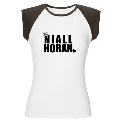One Direction clothing!