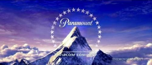 Paramount Pictures (2010)