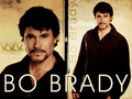 Peter Reckell / Bo Brady - days-of-our-lives wallpaper