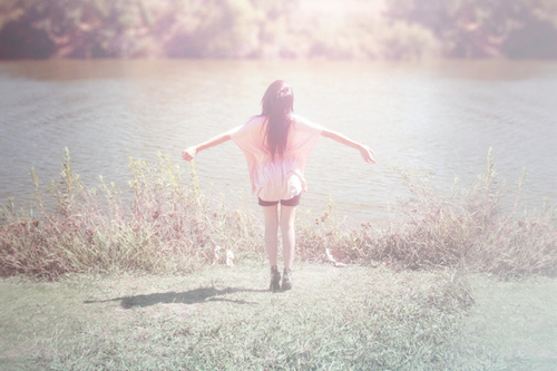 photographie - Tumblr.