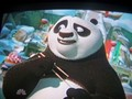 Po, the awesomist panda ever! - pandas screencap