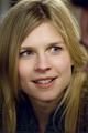 Poesy in -In Bruges- - clemence-poesy photo